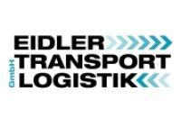 Eidler Transport Logistik